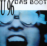 U 96 - Das Boot (1992) NM-/NM-