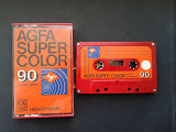 AGFA Super Color 90