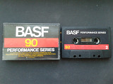 BASF Performance Series 90