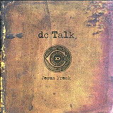 DC TALK - JESUS FREAK