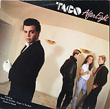 TACO After Eight (incl.Puttin' On The Ritz) 1982(83) Can RCA Victor EX+\NM-