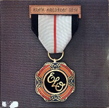 Electric Light Orchestra – ELO's Greatest Hits