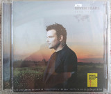 ATB ‎– Seven Years - 1998-2005