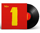 The Beatles - 1 (2015)