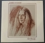 Ken Hensley ‎– Eager To Please 1975
