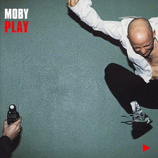 Moby ‎– Play