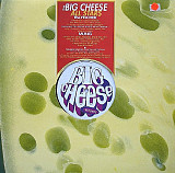 The Big Cheese All Stars ‎– The Felcher / Mung