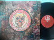 Earth Opera ‎\ The Great American Eagle Tragedy 1969 USA Psychedelic Rock