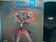 Soft Machine \ Volume Two 1969 USA Prog.Rock.