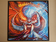 Motörhead ‎– Another Perfect Day (Bronze ‎– 205 487, Germany) NM-/NM-