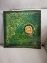 Пластинка ALICE COOPER billion dollar babies