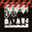 U2 ‎– How To Dismantle An Atomic Bomb