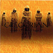 Gregorian – Masters of chant chapter