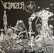 Victimizer - Unholy Banners Of Victimizer
