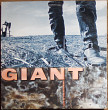 Giant ‎– Last Of The Runaways (1989)