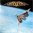 Boston ‎– Third Stage (1986)(made in USA)