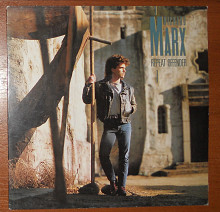 Richard Marx – Repeat Offender