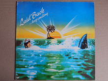 Laid Back ‎– ...Keep Smiling (CBS ‎– S 25628, Spain) EX+/NM-