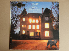 C.C. Catch ‎– Welcome To The Heartbreak Hotel (Ariola ‎– I 208 064, Spain) NM/NM-