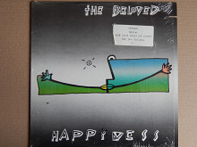 The Beloved ‎– Happiness (Atlantic ‎– 82047-1, US) NM-/NM-