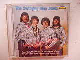 The Swinging Blue Jeans-Happy , Happy Shake