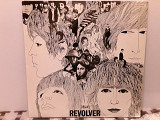 "The Beatles ""Revolver"" 1966 г. Apple Records"
