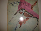 TANTRUM-Tantrum 1978 USA Soft Rock, Classic Rock