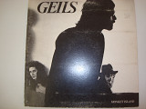GEILS-Monkieys island 1977 USA Blues Rock