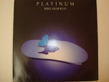 MIKE OLDFIELD-Platinum 1979 Prog Rock, Folk Rock