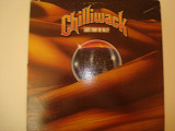 CHILLIWACK-Lights from the valley 1978 USA Rock
