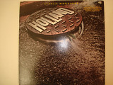 HOLLAND-Little monster 1985 USA Hard Rock, Arena Rock