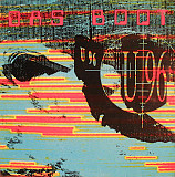 "U 96 - Das Boot (1991) (EP, 12"", 45 RPM) NM/NM"