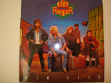 NIGHT RANGER-The big life 1987 Hard Rock