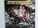 "Steppenwolf ""At Your Birthday Party"" 1969 г."