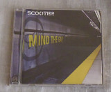 Компакт-диск Scooter - Mind The Gap