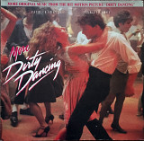 Various – More Dirty Dancing