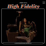 High Fidelity (A Hulu Original Soundtrack)