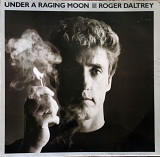 Roger Daltrey – Under A Raging Moon