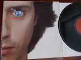 Jean Michel Jarre-Magnetic Fields