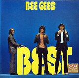 Bee Gees – Best