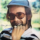 Elton John – Rock Of The Westies
