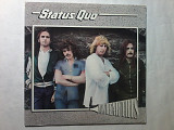 Status Quo 79 USA (штатовская версия альбома Whatever You Want) Nm-/Nm- (Limited Editrion)