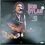 Bob Dylan - the best of (Italia)