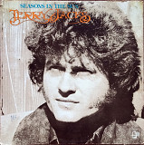 Terry Jacks – Seasons In The Sun