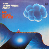 The Best Of The Alan Parsons Project 1983