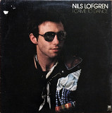 Nils Lofgren – I Came To Dance