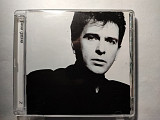 Peter Gabriel - So (SACD Hybrid) (Japan-EU)