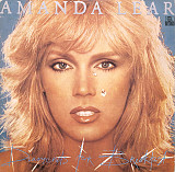 Amanda Lear ‎– Diamonds For Breakfast