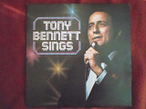 Million Dollar Memories BOX 9LP +Tony Bennett LP Bonus