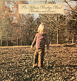 ALLMAN BROTHERS BAND Brothers And Sisters 1973(79) Ger Capricorn NM-\NM-